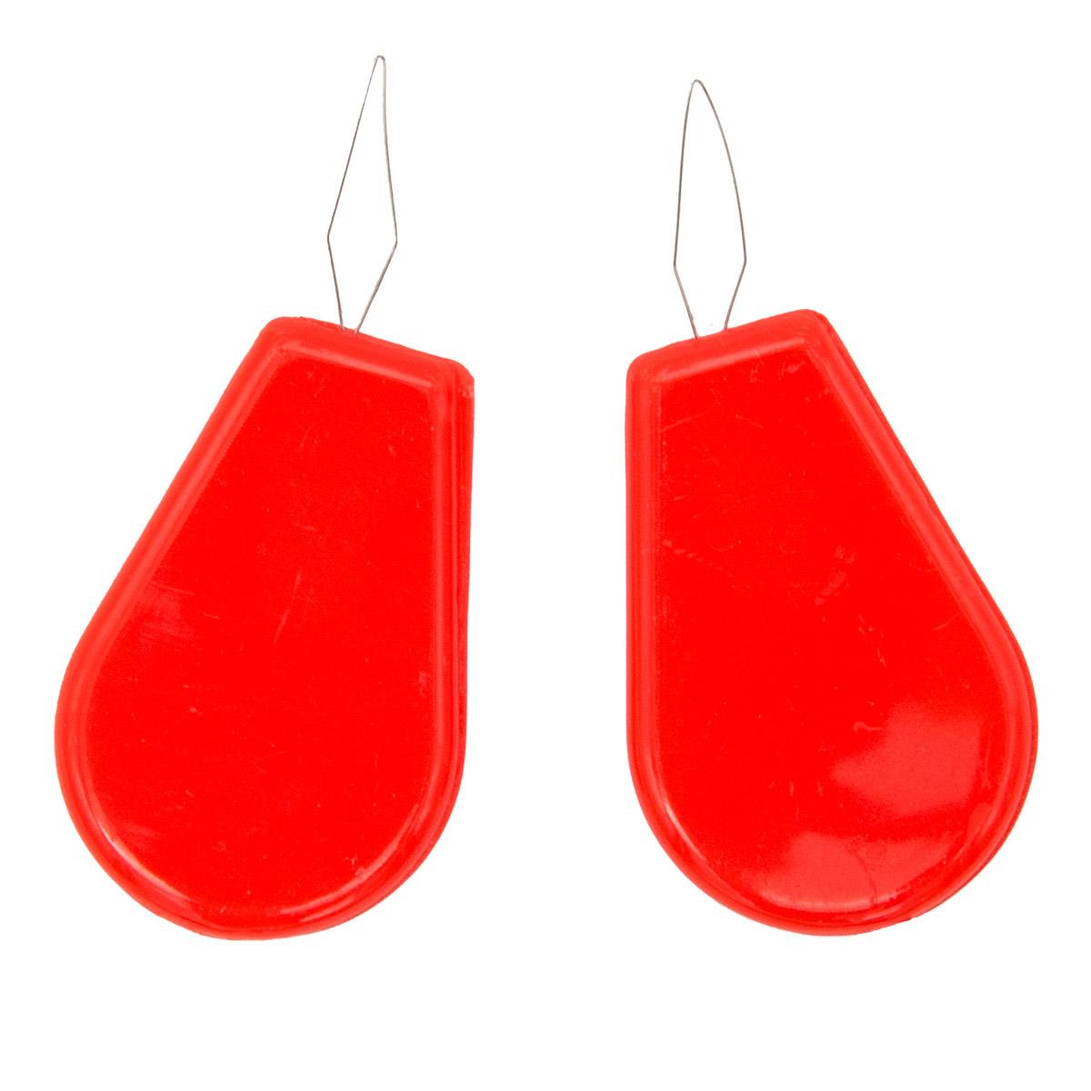 310001 Нитковдеватель пластиковый, упак./2 шт., Hobby&Pro
