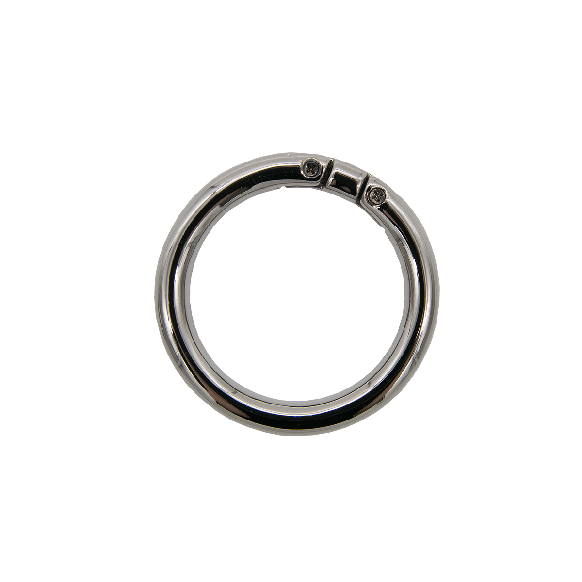 69251 Кольцо разъемное на винтах 30мм ч.ник.