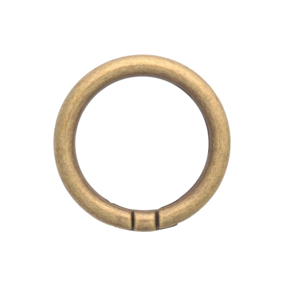 69252 Кольцо разъемное на винтах 30мм лат.