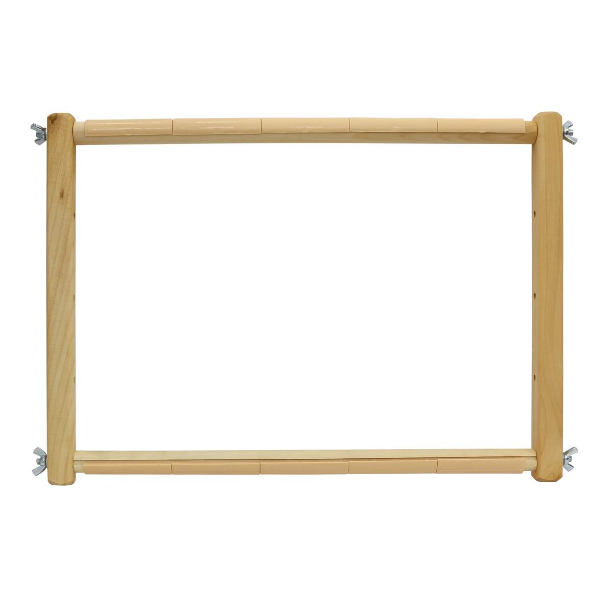 038BOS Пяльцы-рамка 'Лайт' (три размера)