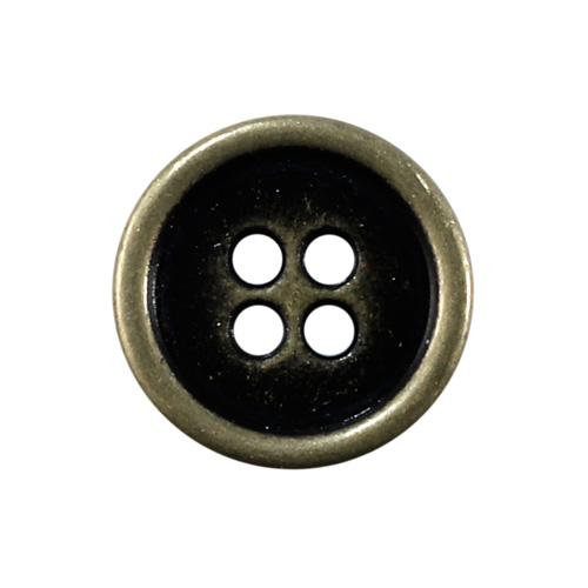 53732/4 Пуговица д-15мм лат. ГР