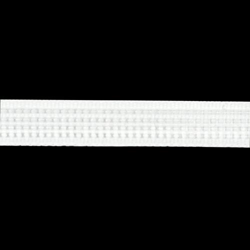 04-29200 Ригелин 8мм*40м