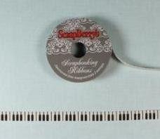 Лента принтованная клавиши SCB