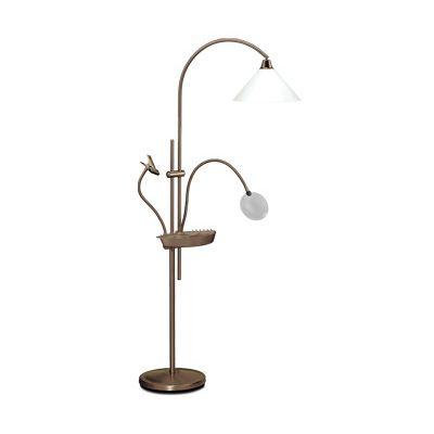 D21098 Лампа торшер напольная DAYLIGHT