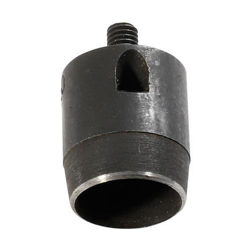 19675/20 Дырокол д-20мм ГР