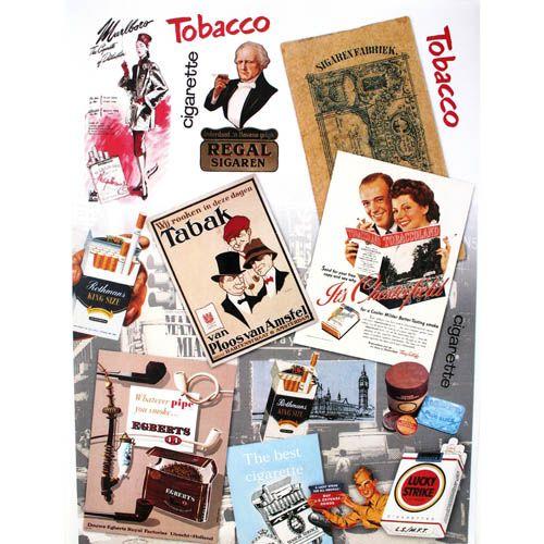 Табачные изделия карта купить сигареты в иваново дешево