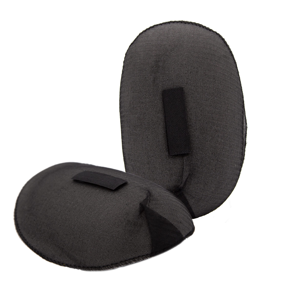 РК-15/А Плечевые накладки реглан обшитые с контлентой, 15*165*110мм Hobby&Pro