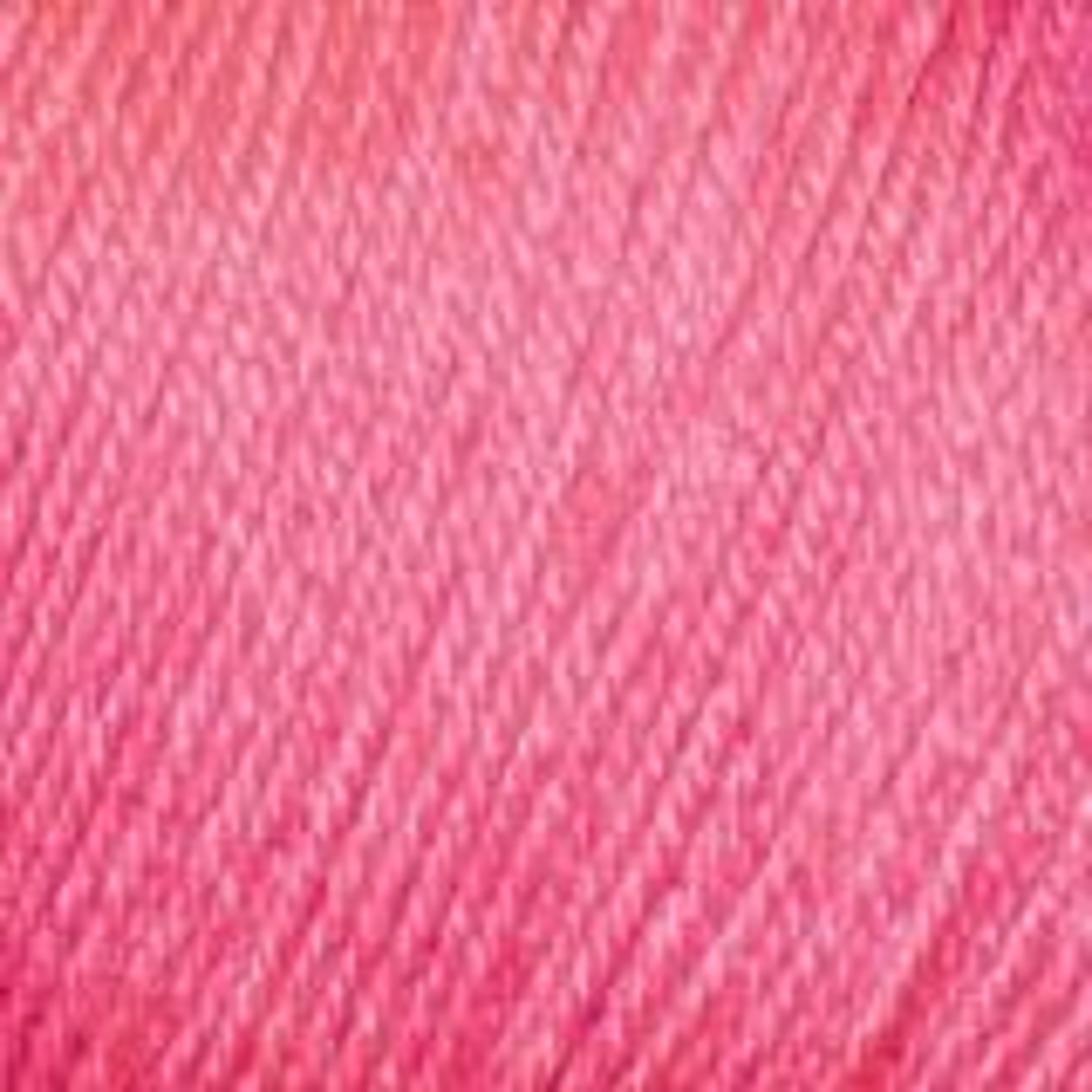 Пряжа ALIZE 'Baby wool' 50гр. 175м. (20%бамбук, 40%шерсть, 40%акрил)ТУ (33) фото