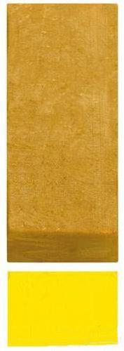 61600204 Пигмент для мыловарения Glorex
