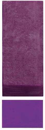 61600205 Пигмент для мыловарения Glorex
