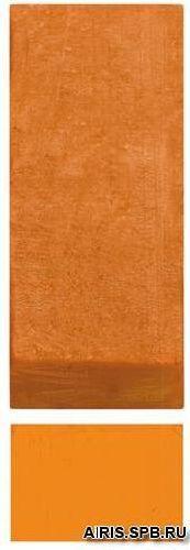 61600206 Пигмент для мыловарения Glorex