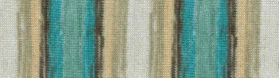 Пряжа ALIZE 'Bamboo fine batik' 100гр. 440м. (100% бамбук) (3254) фото