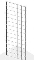 Сетка в обр. Д5 600х1200 ВЛ