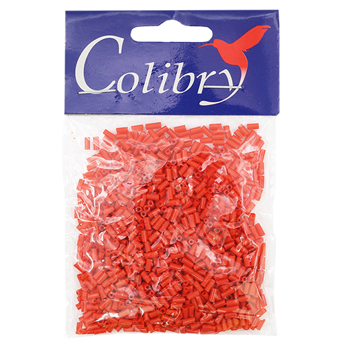 Стеклярус S 'Colibry' 20г