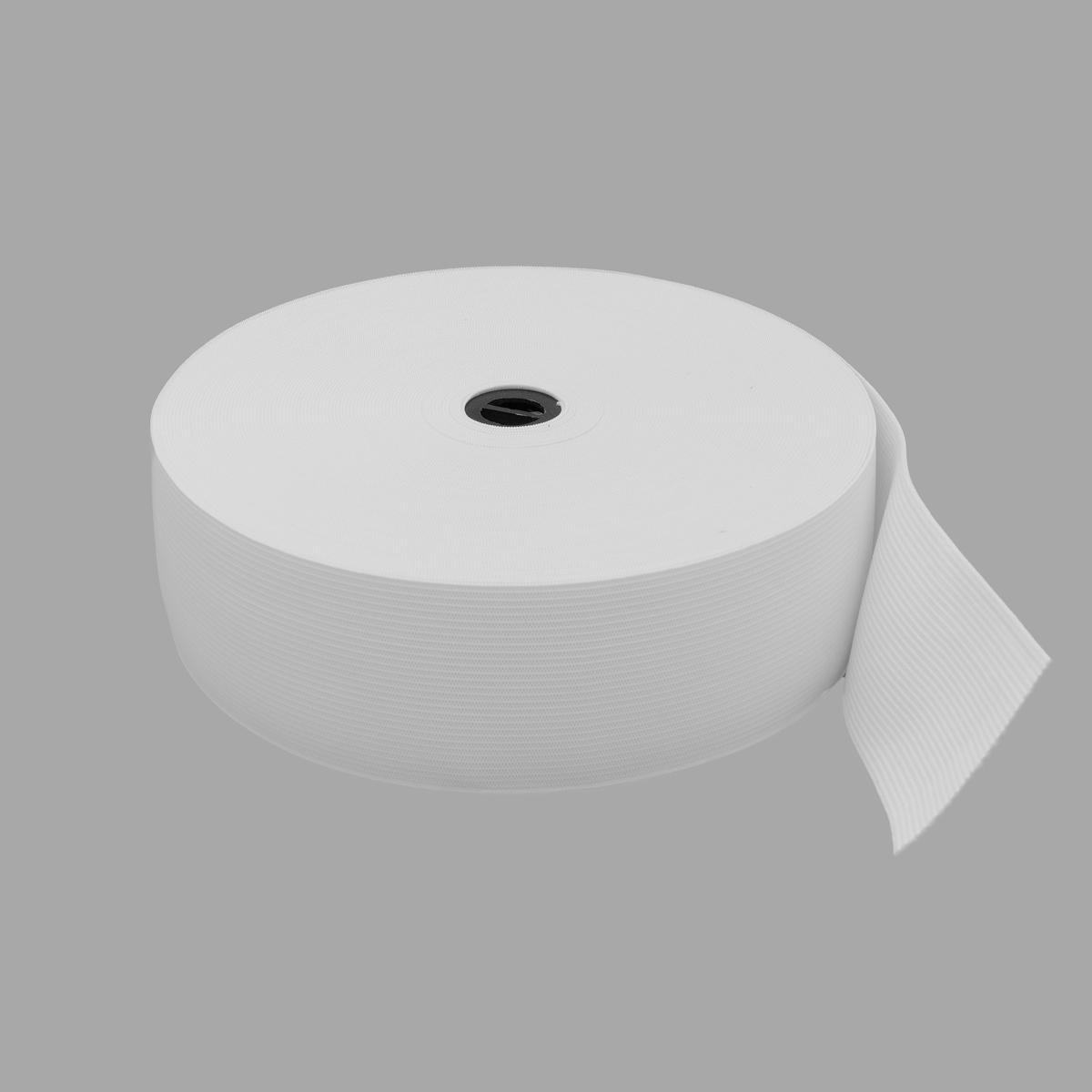 Резинка ТВ-50 5,0см*25м