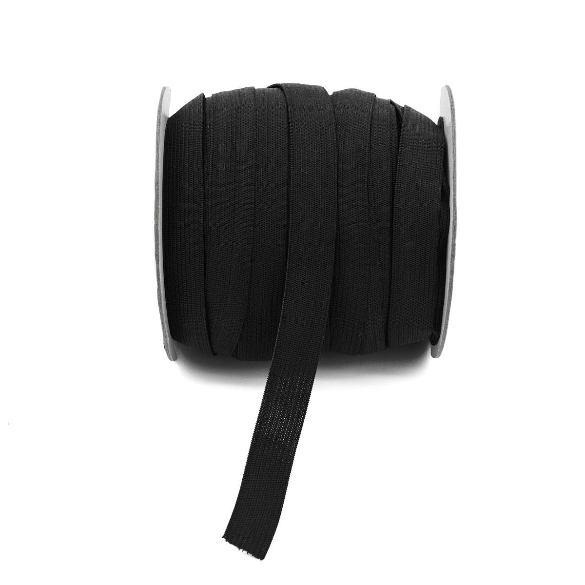 Резинка ТВ-15 1,5см*40м