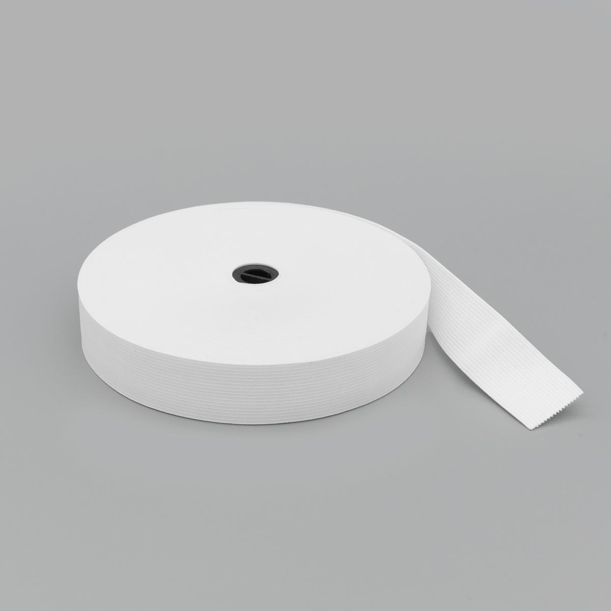 Резинка ТВ-30 3,0см*25м
