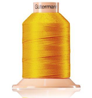 Нить Tera 80/8000м, 100% полиэстер, Гутерманн 704270