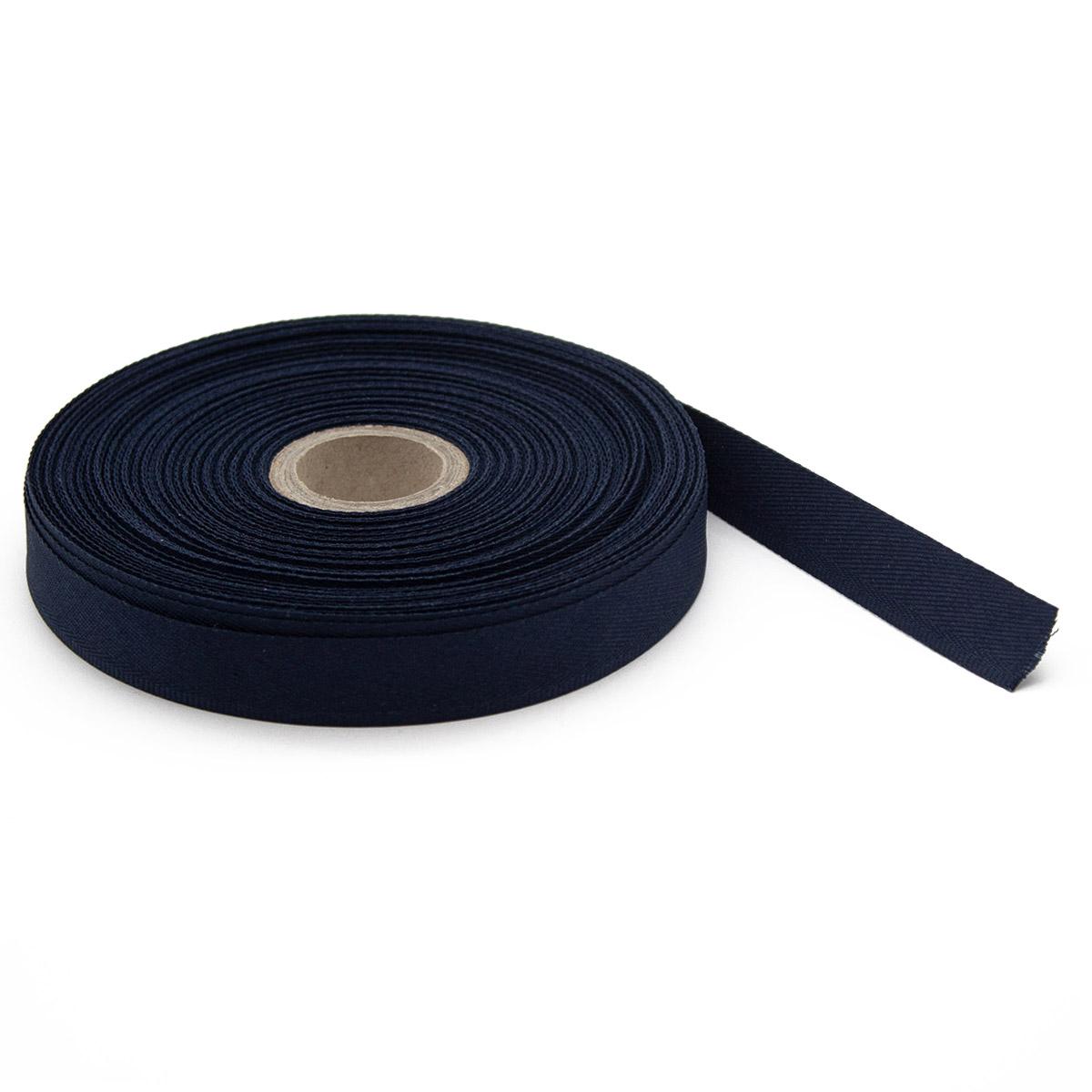 900457 Тесьма для брюк цв.морской воды 30м Prym
