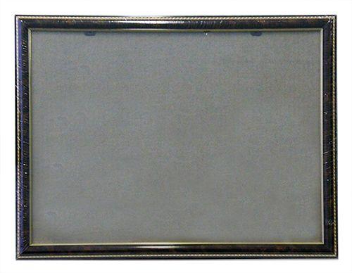 1507 Рамка пласт. 30х40см АЛ