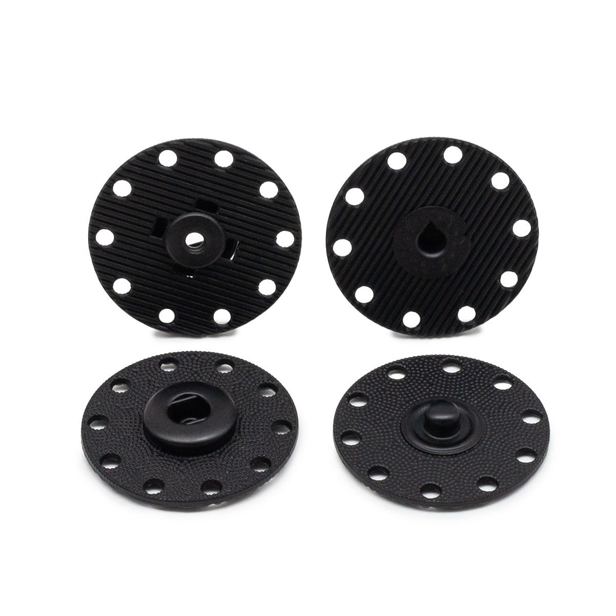 Кнопка МЕ К-12 28мм