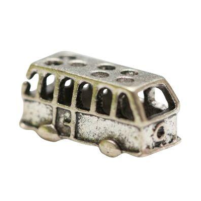 Набор металлических подвесок SCB 250120414 Автобус , 10шт