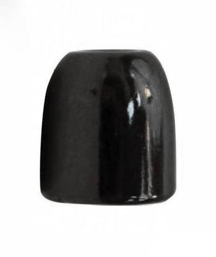 DZ005 Наконечник 'Колокол' d=3,5*6мм, 9,5*9мм, металл