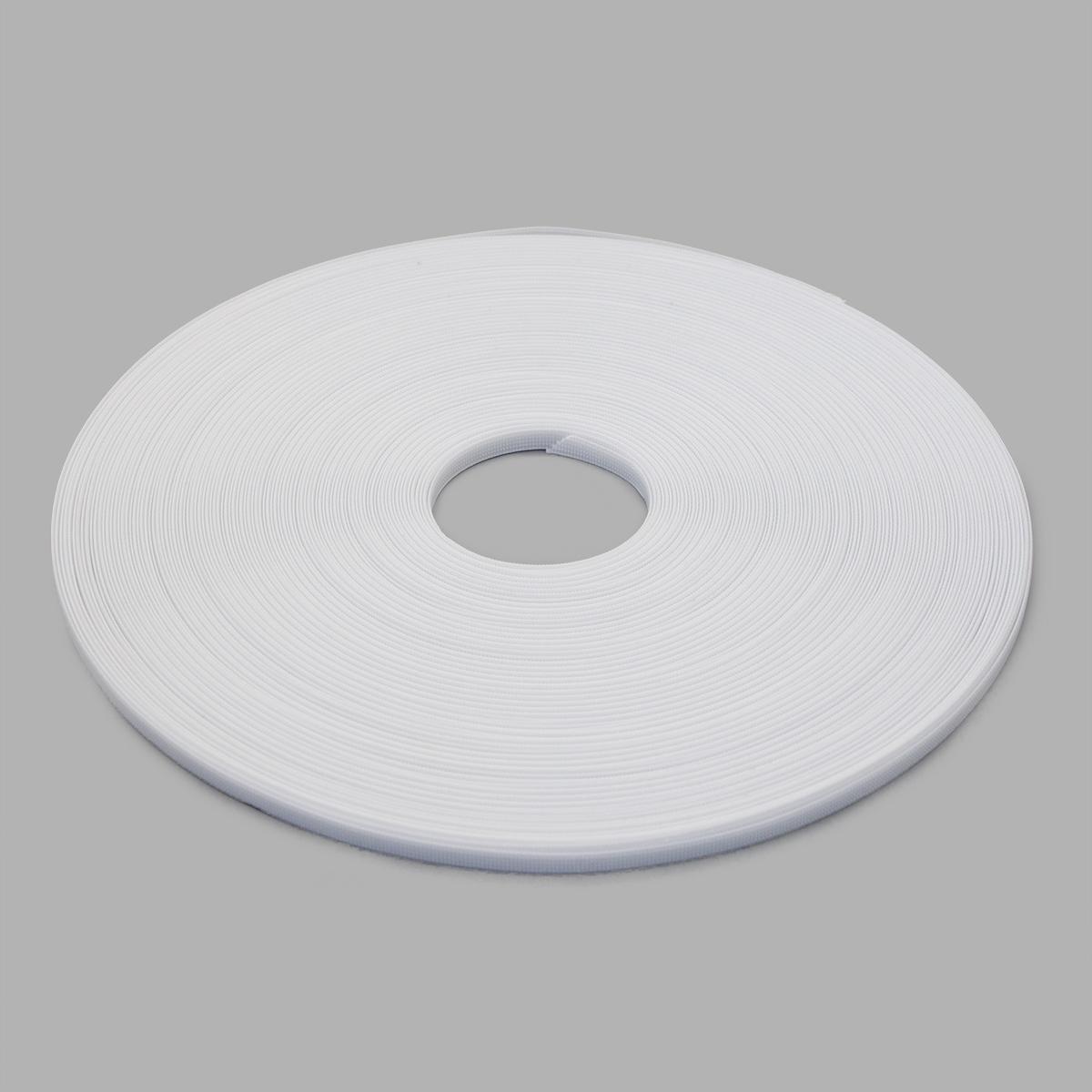 Ригелин 6мм*50м 0423-0026