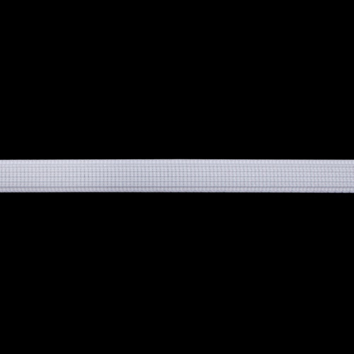 Ригелин 0423-0026, 8мм*50м