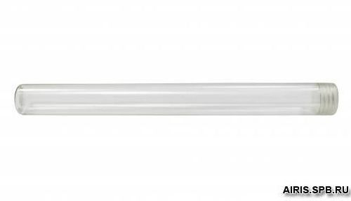 Контейнер 2205-0008 для хранения пуговиц