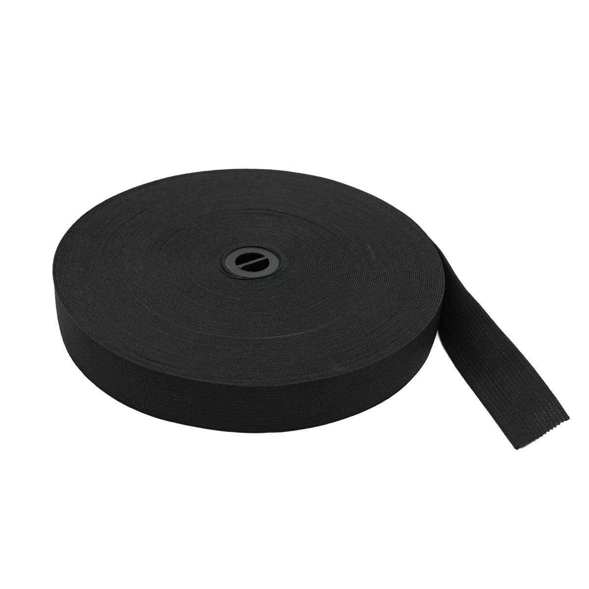 Резинка ТВ-25 2,5см*25м