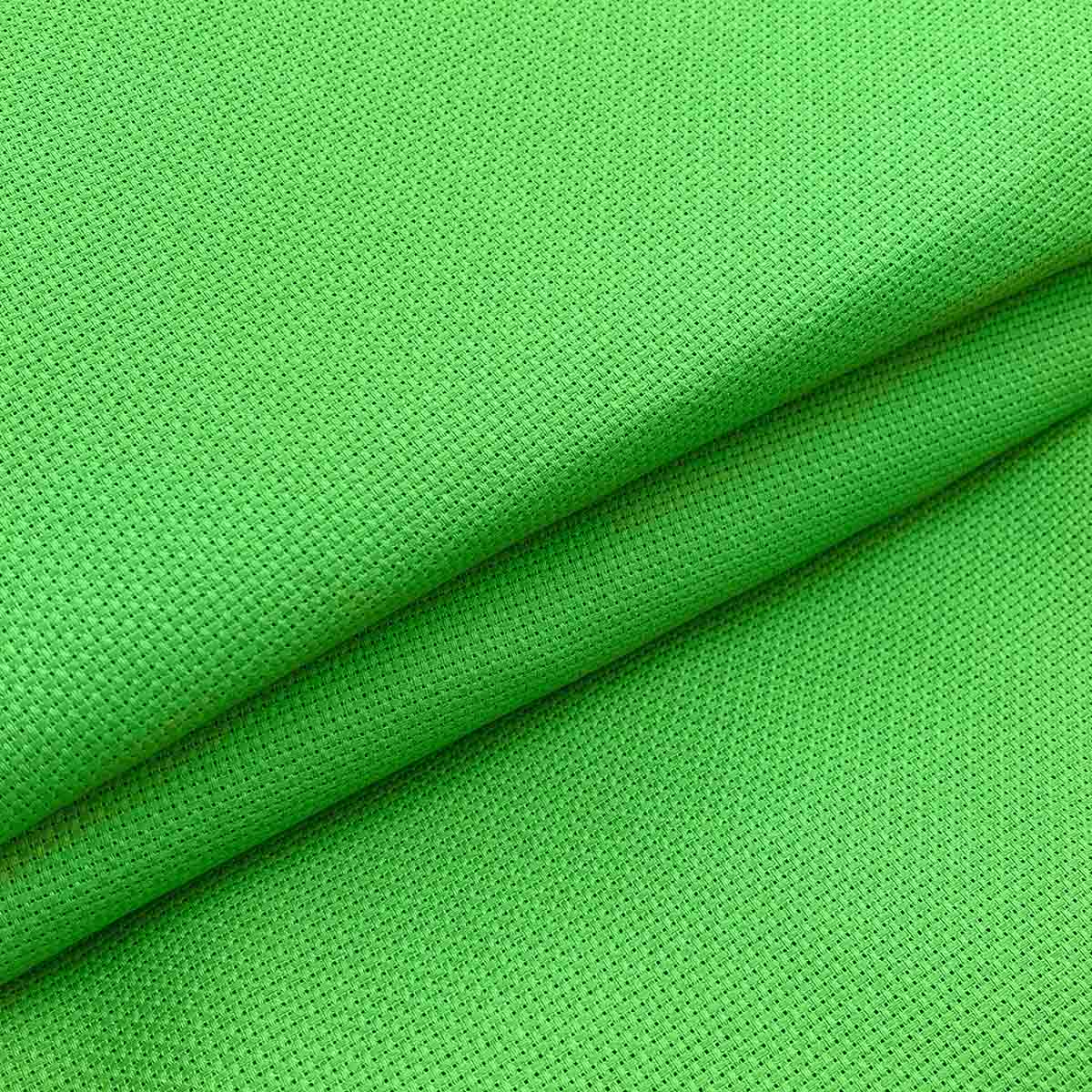 Канва 624010-14C/T 150см*5м цветная Bestex
