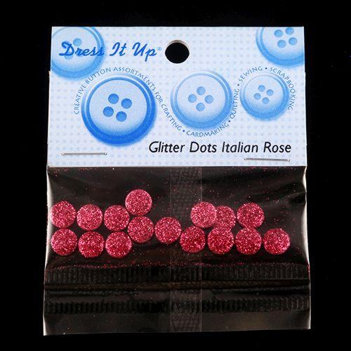 Украшение. Розовый, 3531 Dress it up