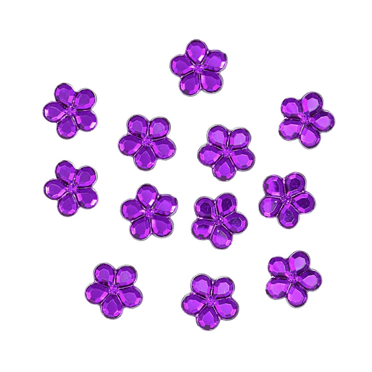 Украшение. Цикламен.цветы, 3827 Dress it up