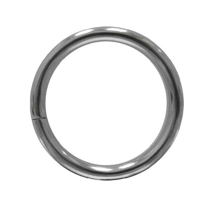 816B-002 Кольцо разъемное, 20*2,5 мм