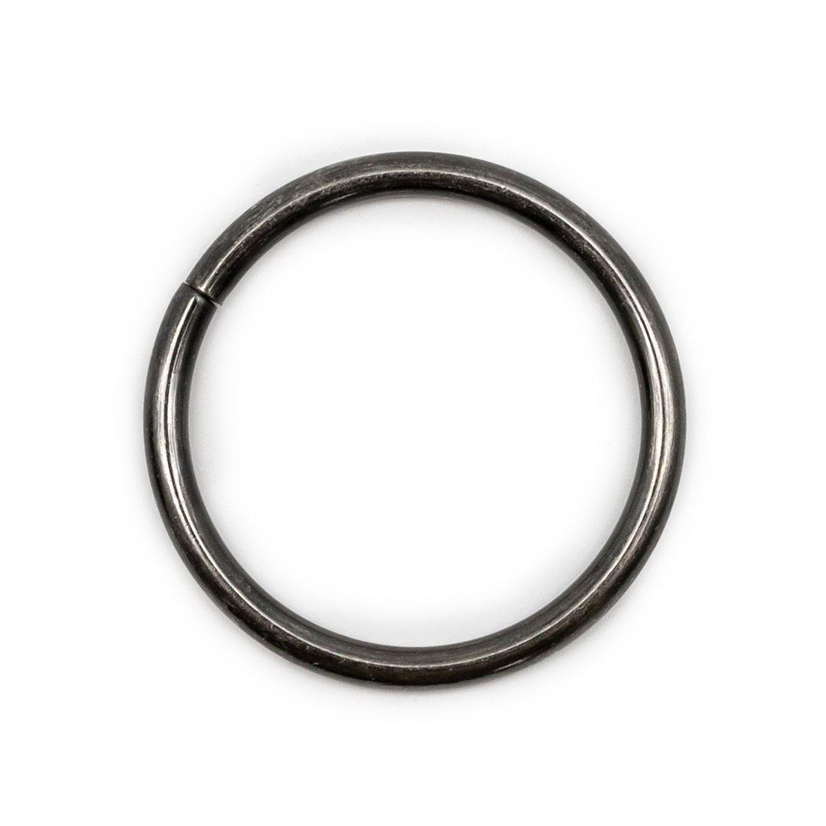 816-011 Кольцо разъемное, 40*4,0 мм