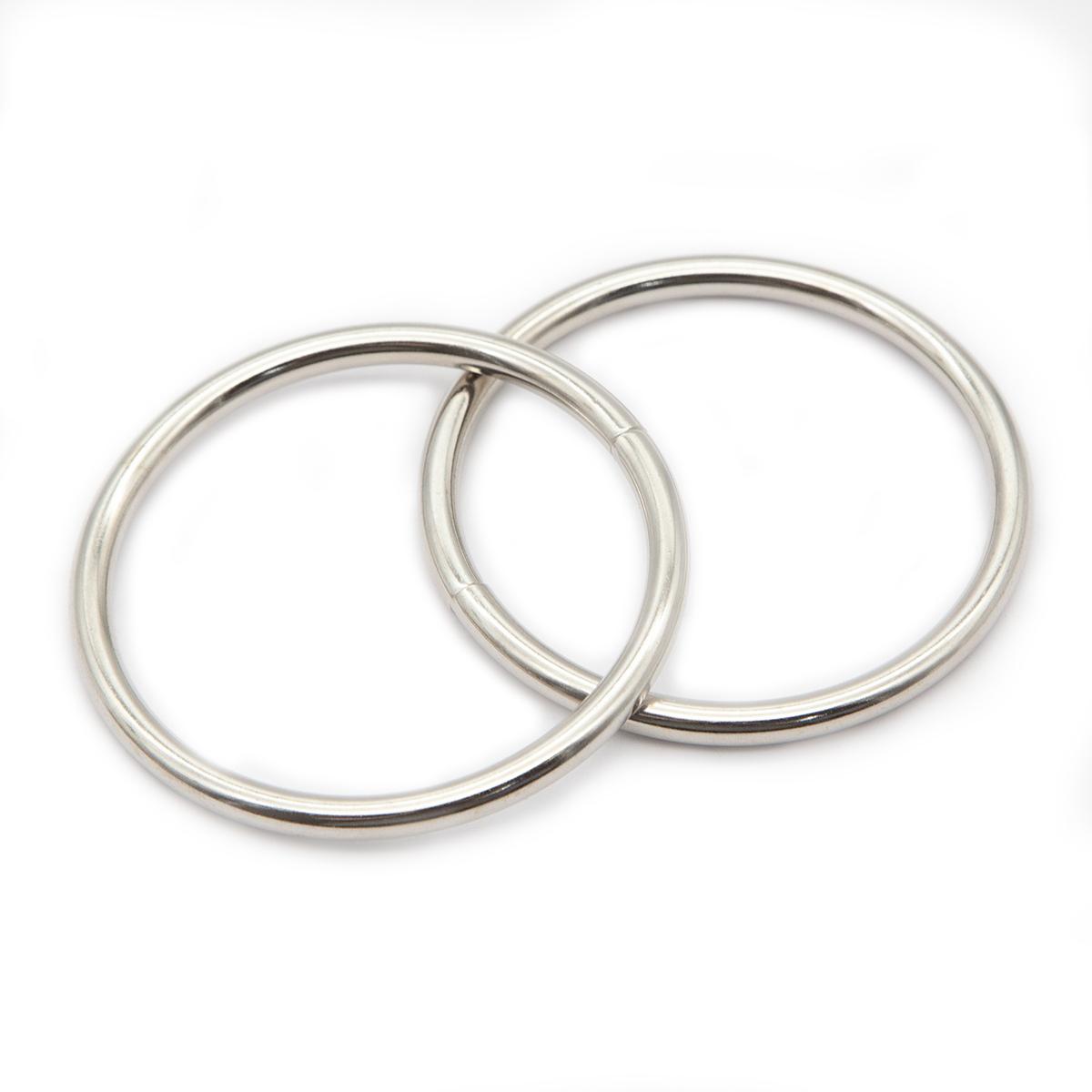 816B-019 Кольцо разъемное, 60*5,0 мм