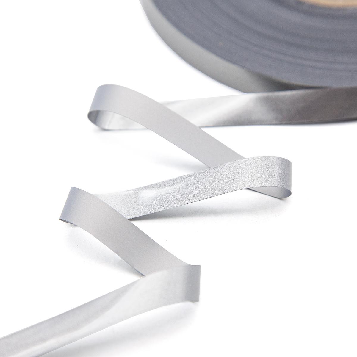 Пленка термоклеевая, D101, 380cpl, 1см*50м