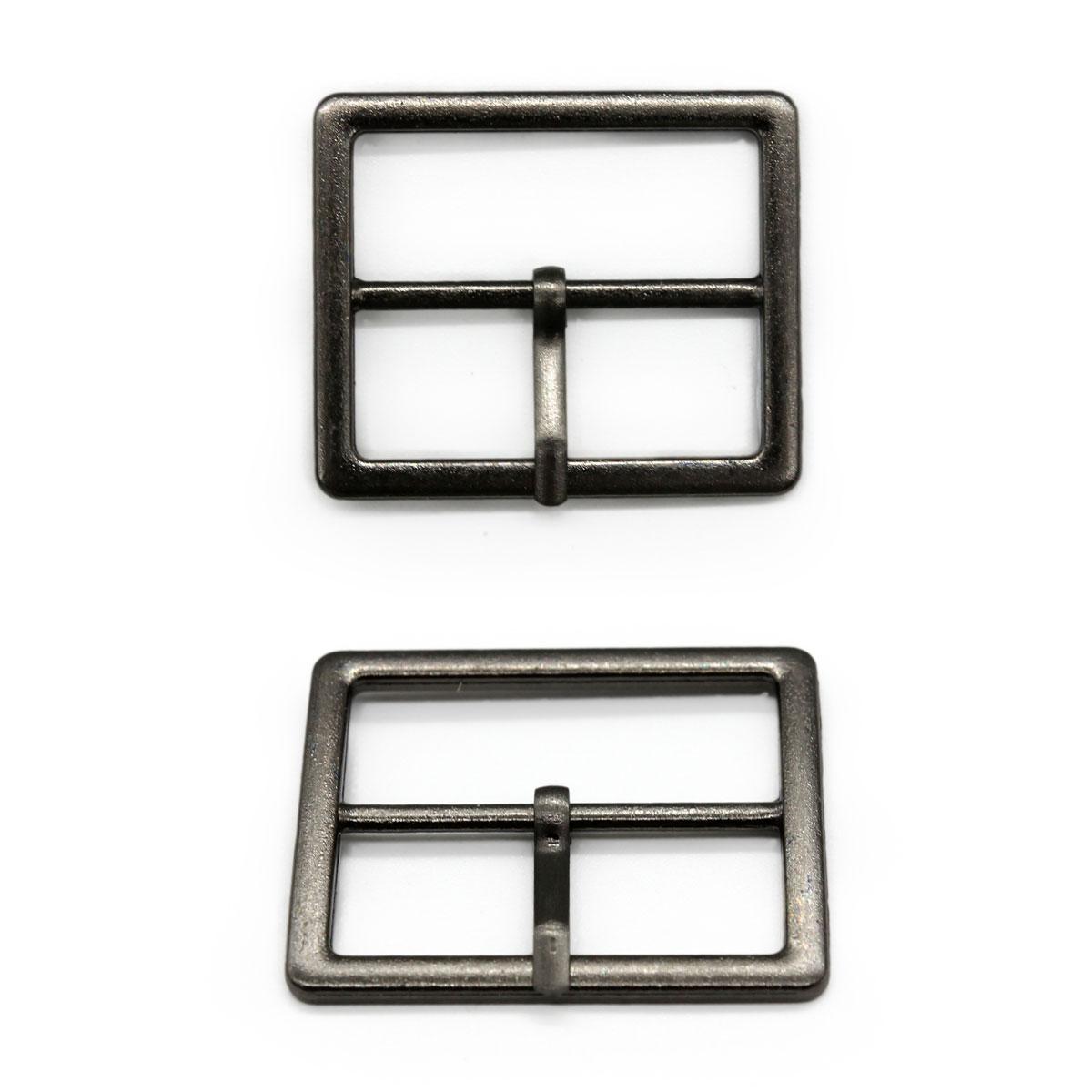819В-401 Пряжка металл, 30 мм