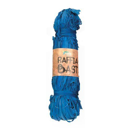 63804001 Рафия из пальмовых листьев Glorex