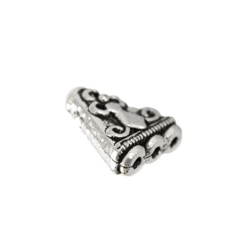 Декоративный элемент коннектор 214-2,15*13MM, 10шт/упак
