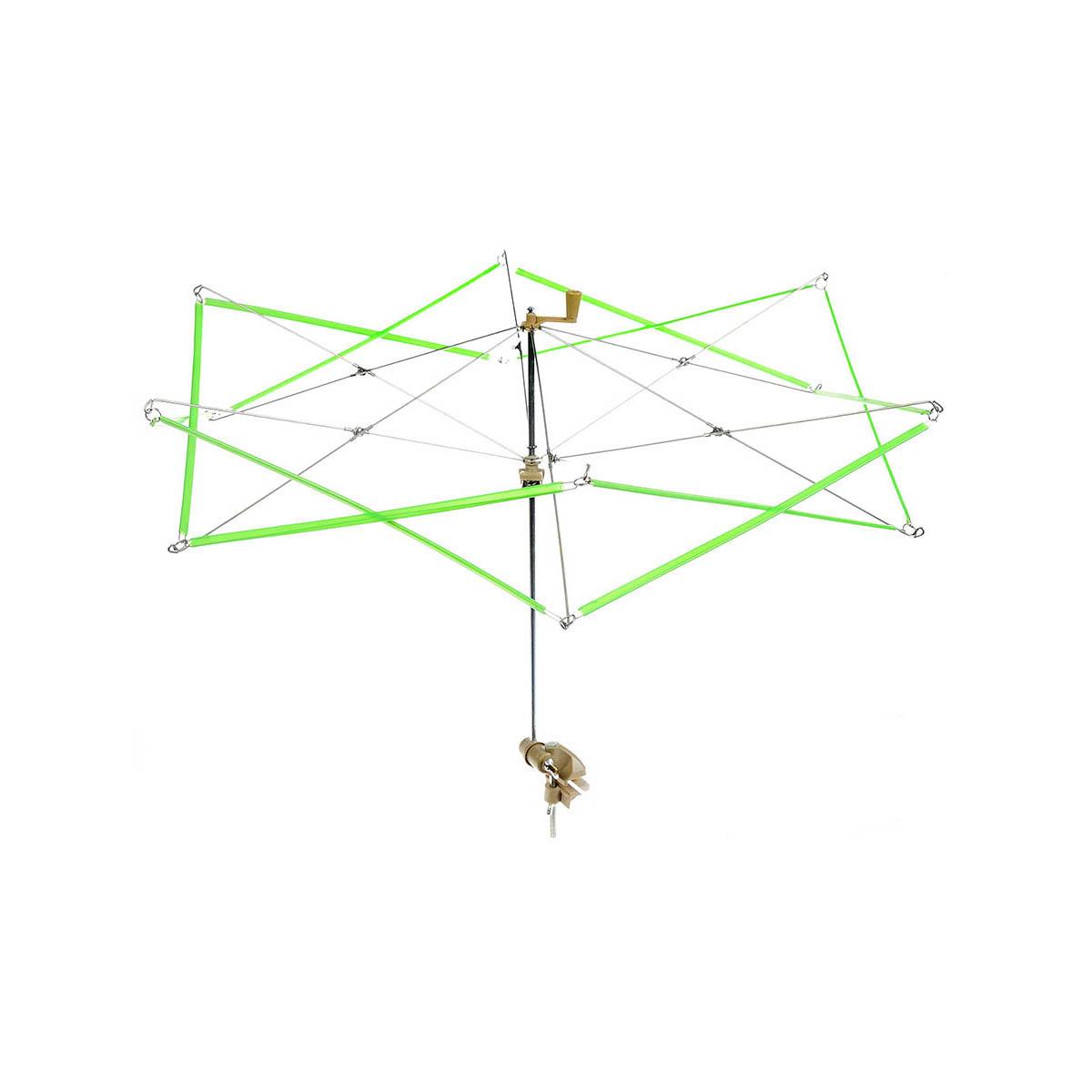 890150 Устройство для перемотки пасмы в моток (зонт), Hobby&Pro