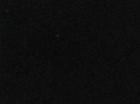 Кант отделочный атласный уценка 12мм*65,8м