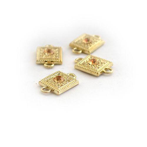7112, Набор для изг-ния браслетов Style Linkxs-46