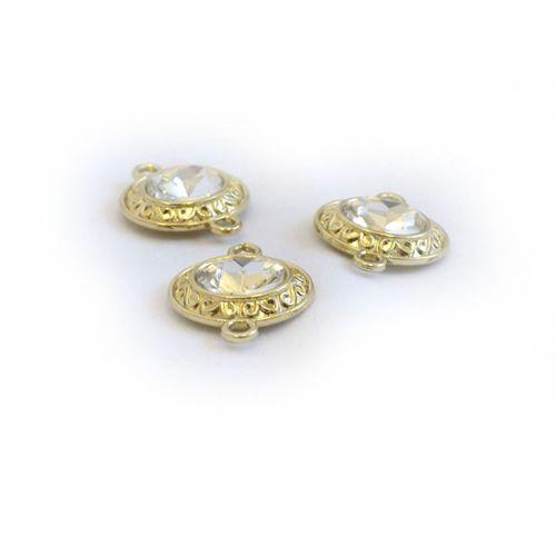 7116, Набор для изг-ния браслетов Style Linkxs-50