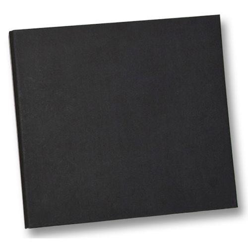 Папка для фотоальбома с 2 кольцами, 21х22см (68190) Folia