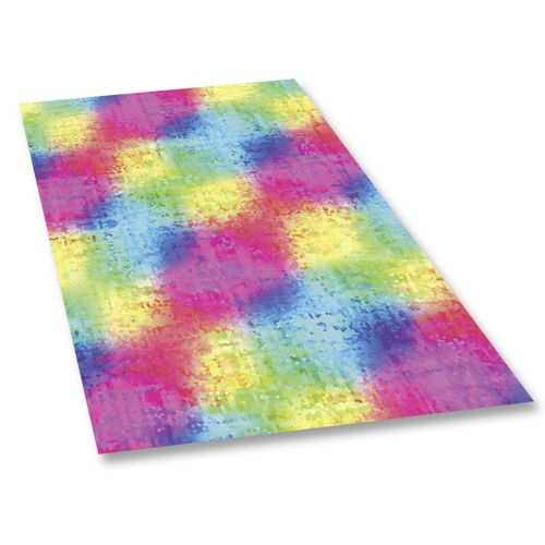 80105 Транспарентная бумага 'Мозаика', 115 г/м², 50,5*70 см, Folia