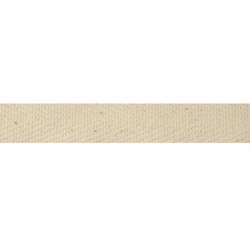 Лента киперная, 10 мм*100 м