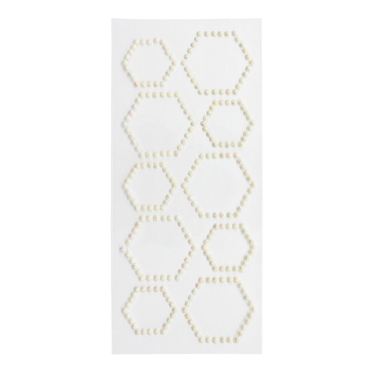 Декоративные наклейки, 63615