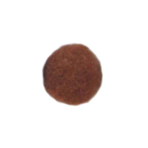 Помпоны, 8 мм, упак./100 шт., 'Астра'
